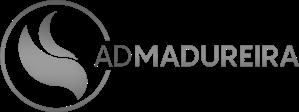 admadureira